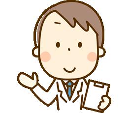 歯科医師 Dr 金子