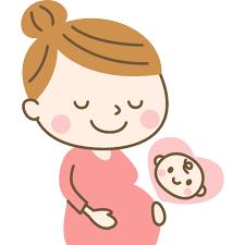 スタッフ産休のお知らせ(˘⌣˘)